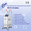 BD05 new professional slimming cryo therapy fat burning machine