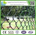 alibaba com fotos xxx nos estándar de bajo precio de alta calidad de pvc o galvanizado utiliza la cadena de enlace valla