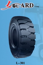 Low price hotsell rims for solid tires