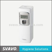 New style Automatic Perfume Dispenser spray air freshener V-880