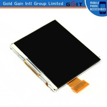 Wholesale for samsung for galaxy pro b7510 accessory lcd display