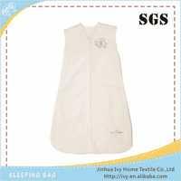 Newest Hot Healthy Baby Sleeping Bag long sleeve baby sleeping sack