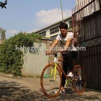 bicicletas mountain bike fixed gear bike frame/strong fixed gear bike