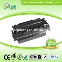 High quality products toner cartridge Q2610A toner for HP laserjet 2300 printer toner