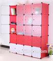 Bricolage. cubes magiques casséesmonter par des panneaux et portes, chers enfants armoires. simple armoire. moderne, armoire. design( fh- al0069- 20)