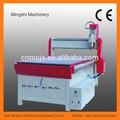 china abastecimento 3 cnc eixo kit para venda