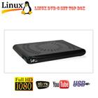 1080P DVB-C Cable HD Receiver XBMC google images sex