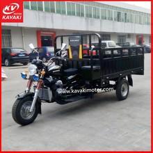 Cargo Tuc Tuc Motor Rickshaw / Auto Rickshaw Motor Tuk Tuk Motor