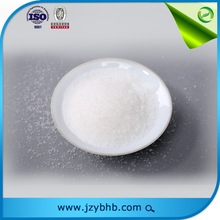 Oil Well Cement Chemical Anionic Surfactants