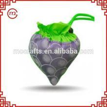Durable Cheapest lip fruit bags