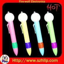Where to buy glow in the dark pen Fire-Wolf glow in the dark pen