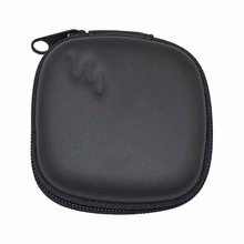 Made in China Glasses case Electronic package Personality customization Headset box Eva bag