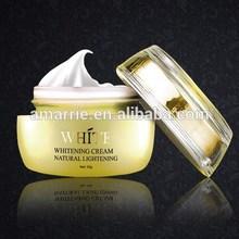 Muito eficaz kójico ácido magia creme de clareamento da pele clareamento da pele produtos