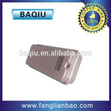 Réservoir de dilatation thermique( flbj)