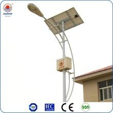 high efficiency photovoltaic led street light&solar led street light, China manufacturer 26 years production experiences