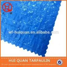 fire retardant heavy duty rainproof tarp