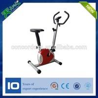cheap mini silent exercise bike