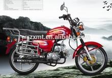 China Popular alpha Motorcycle for Sale 49cc 70cc 90cc 100cc 110cc