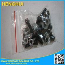 3D printer parts nema17 Stepper motor bracket