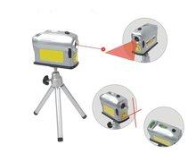 Rotary Laser Level LL-802