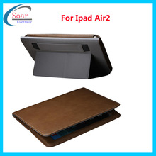 For ipad air 2 leather tablet case,combo tablet for ipad air 2