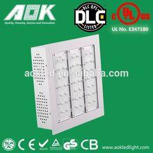 UL DLC SAA certificate motion sensor 160W alabaster antique suspend lamp/canopy lighting