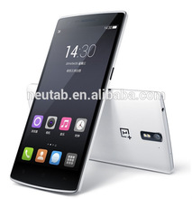 New Sytle Low Cost 4g china smartphone