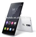 china wholesale todas as marcas de telemóveis