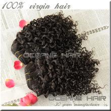 100% raw human natural alibaba express ally wholesale black hair products