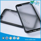 Hot sale phone cover for iphone