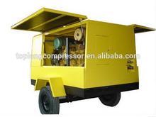 Useful Modern husky screw air compressor