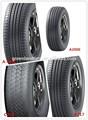 neumáticos para turismos barato 175 / 65R14