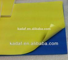 very high bond polystyrene foam adhesive 3M adhesive foam pad own factory