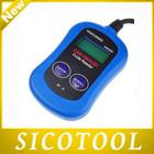 OBD2 OBD II Handheld VAG305 Code Reader Auto Scanner VAG 305 Scanner