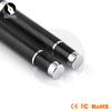 Jiangxin popular sale utility black pen sexy slim metal pen for laptop