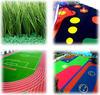 epdm rubber granules for playground surfacing,kindergarten,artificial grass infill