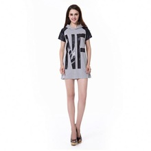 Wholesale Price Trendy Message Factory Clothing