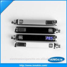Innokin iTaste VV3.0 vaporizer pen with 800mAh battery capacity