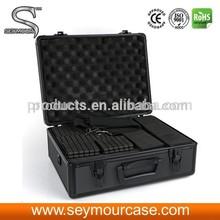 Eva Camera Case Android Tv Box With Skype Camera Digital Camera Bag