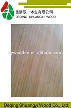 Selling Bamboo veneer Color For Eg:Local tryants golden ,Purple,Green,etc.