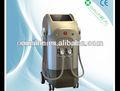 el profesional de shr ipl equipo de la belleza del fabricante del producto aft900