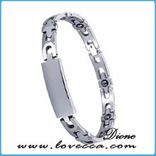 2014 extreme healthy energy bracelets negative ion
