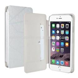 """For iPhone 6 Plus Case (5.5"""")"""