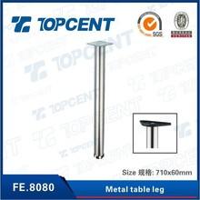 furniture hardware accessory decorative metal furniture legs