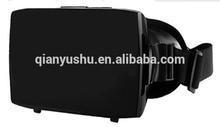 New hot sale imax passive 3d glasses
