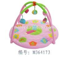 baby play mat/plush baby play mat/kids play mats