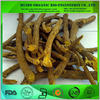 Organic licorice root extract / Glabridin , Glycyrrhizic acid / licorice root extract powder
