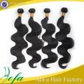 Qualidade superior, 100% virgem, atacado cabelo peruana de tecelagem