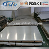 2B / BA / SB / HL covered 904 series stainless steel sheet