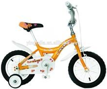 fashion children bike
